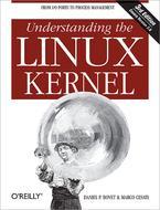 kernelbook